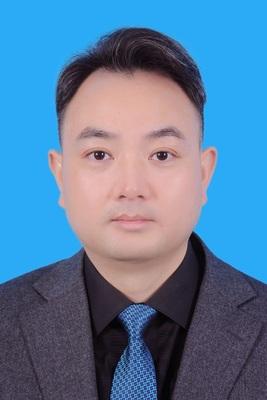 刘远东律师,法律硕士,主任律师