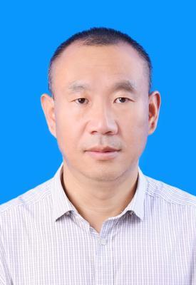 杨朝柱律师,1993年4月执业